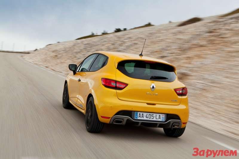 Renault_43897_global_en