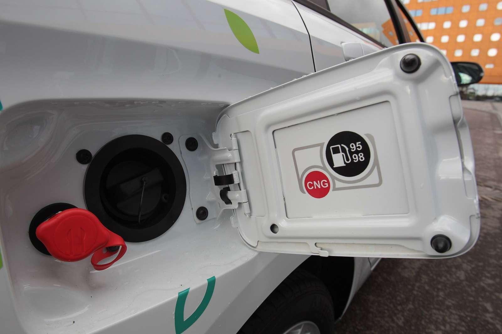 4 мифа про современное газовое топливо— фото 761398