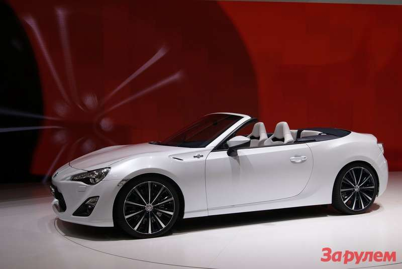 201303060124 toyota gt86 open no copyright