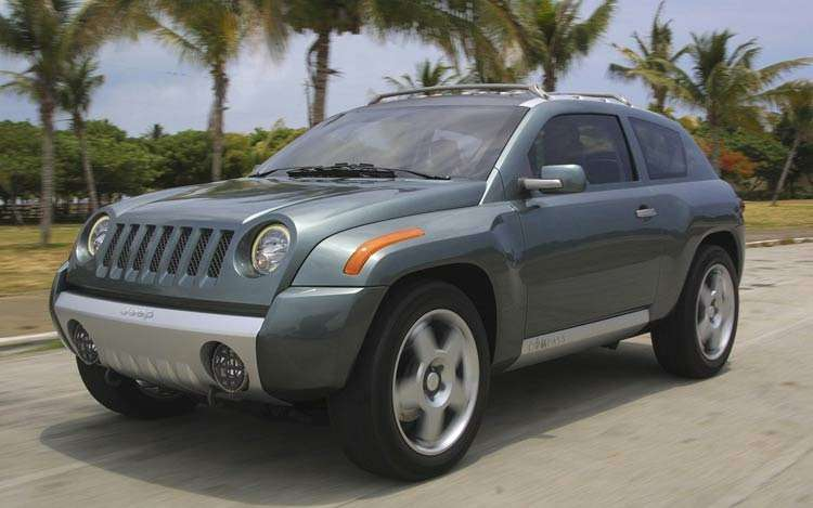 jeep-compass-front-view