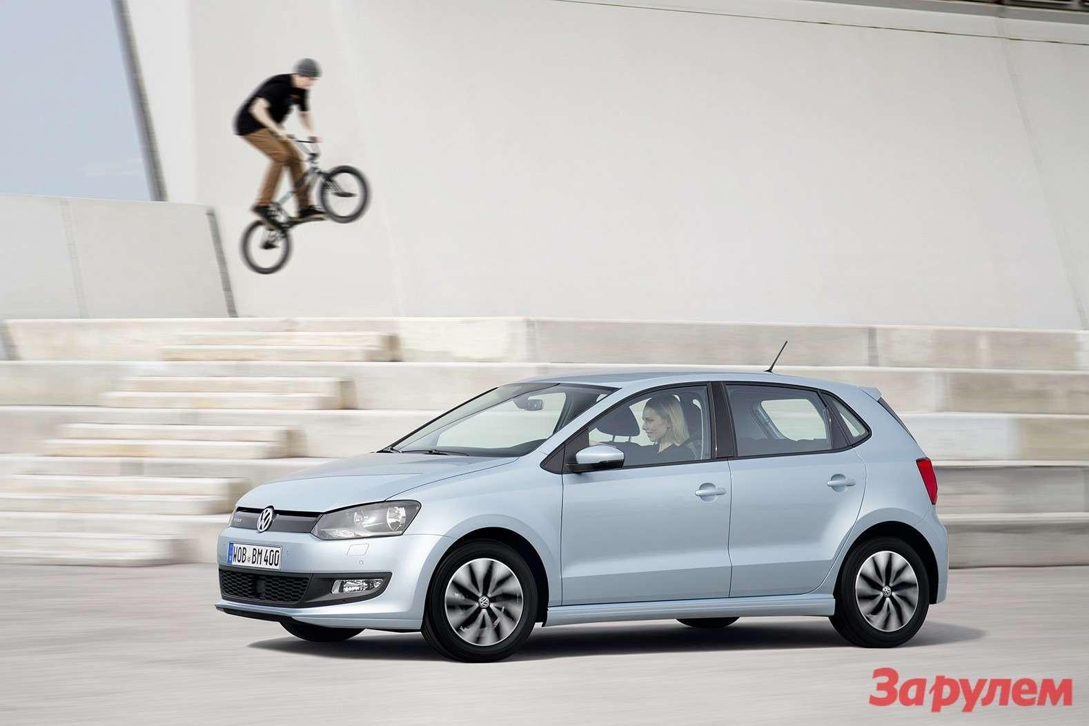 VW_Polo_Variants_Geneva_053