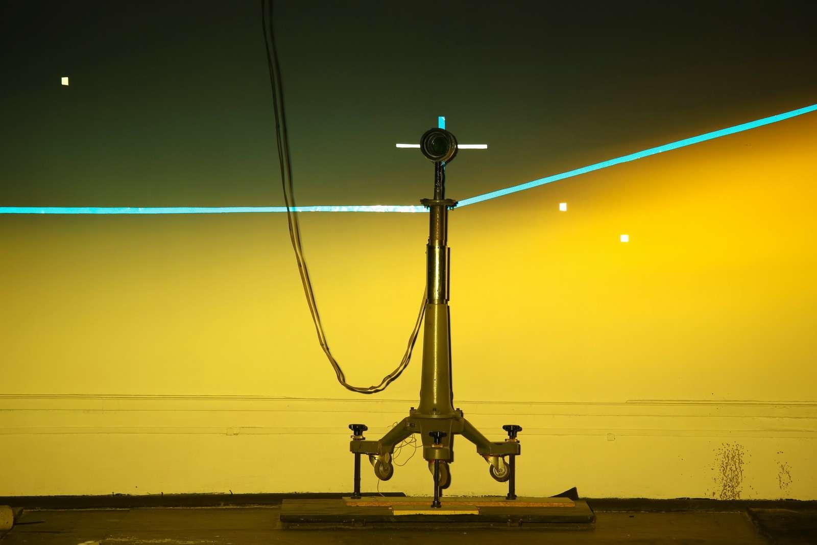 Мученье— свет: нестандартные лампы H4в штатной фаре— фото 568954