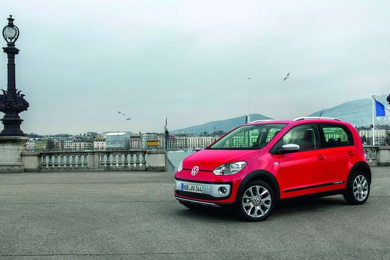 no_copyright_volkswagen_cross_up
