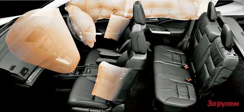 2012-Honda-CR-V-JDM-7