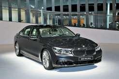 BMW_7_2