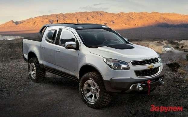 chevrolet-colorado-rally-concept-front-three-quarter2-623x389
