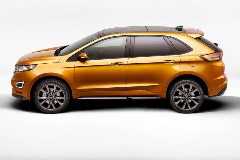 2015-Ford-Edge-3
