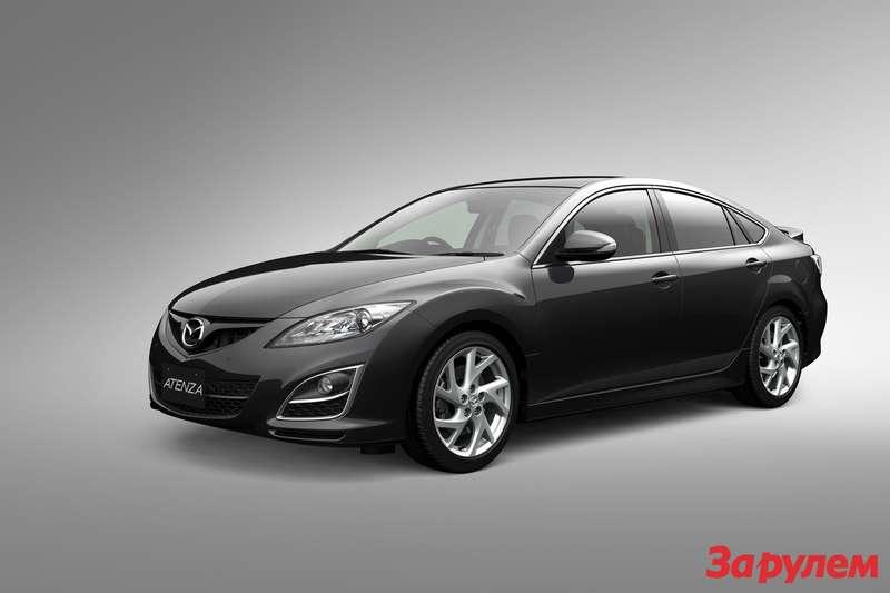 2011-Mazda68