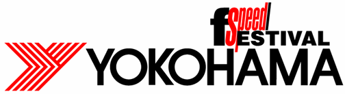 yokohama_no_copyright