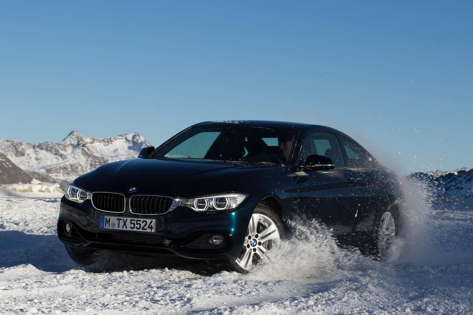 BMW4N1
