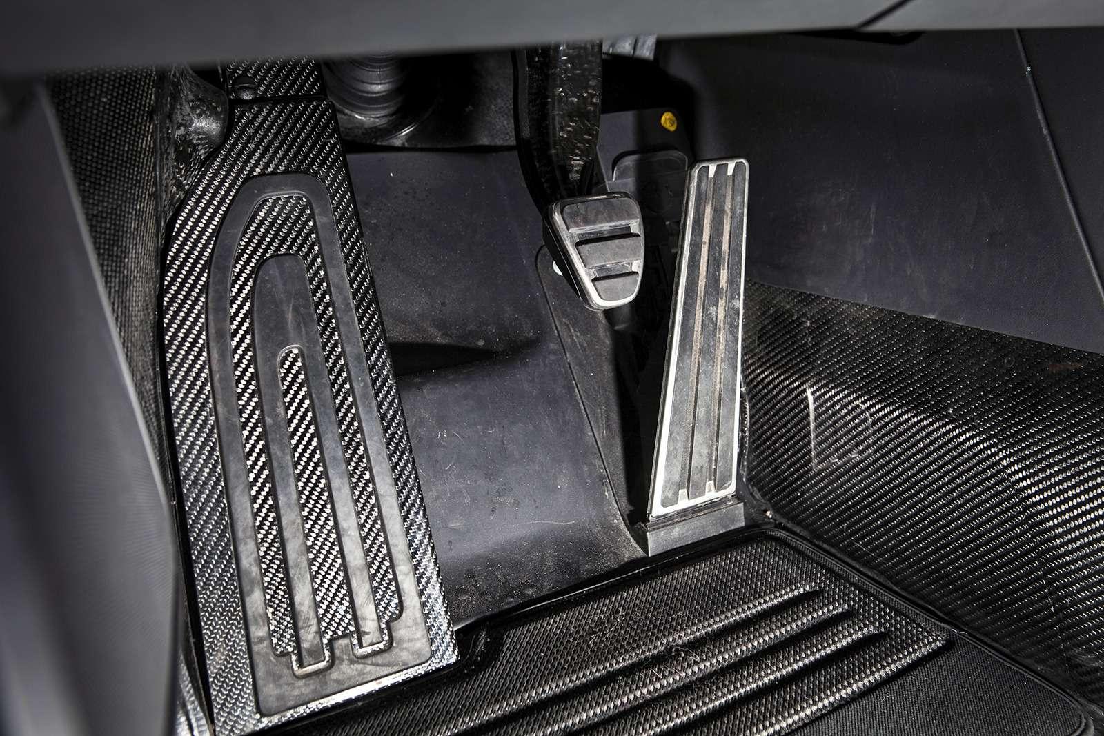 09Porsche 918 Spyder Estoril_zr 02_15