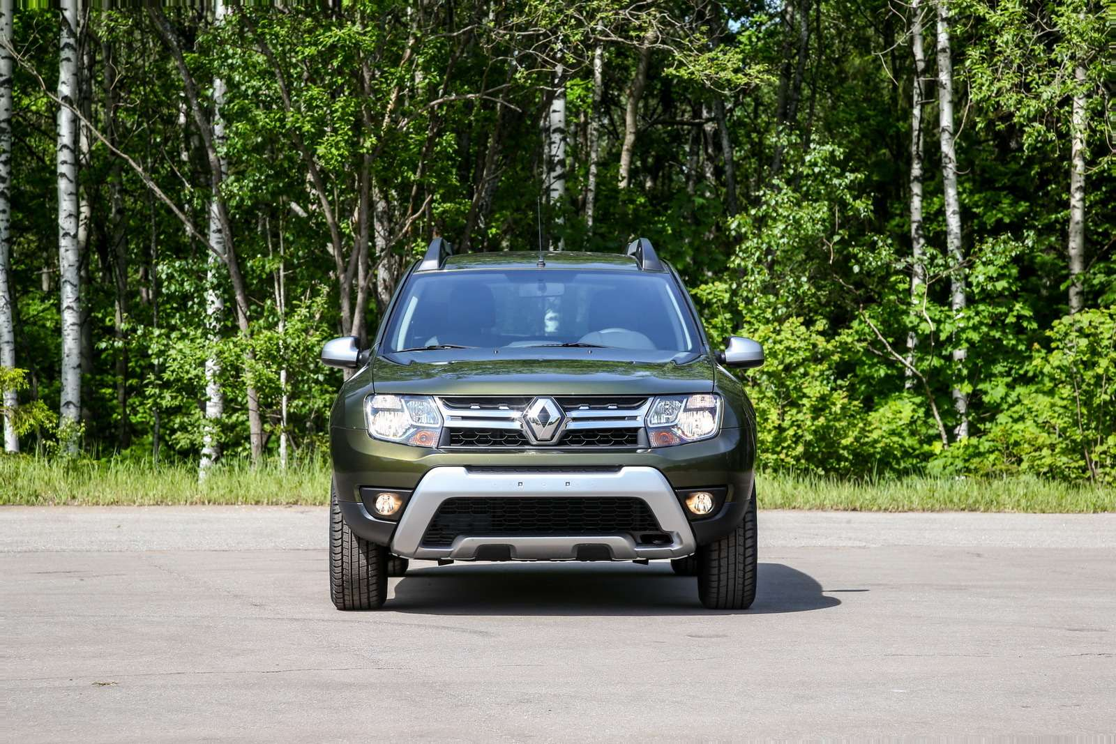 Renault DusterFL1_новый размер