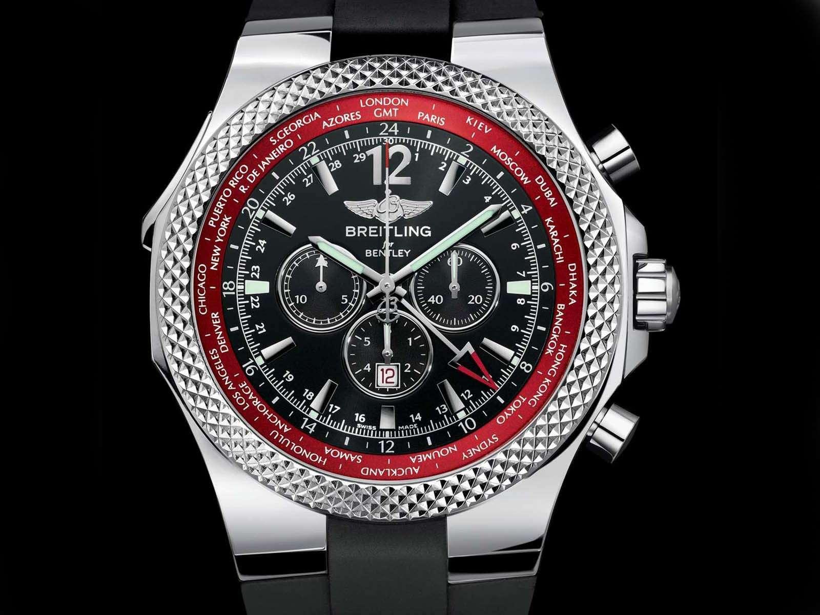 Bentley_clock