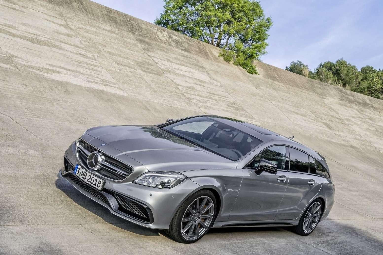 Mercedes-Benz-CLS-Class_2015_1600x1200_wallpaper_04