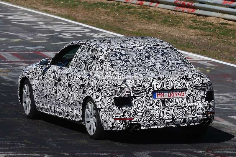 2017-audi-s4-avant-and-sedan-spotted-testing-on-the-nurburgring-for-the-first-time-photo-gallery_8