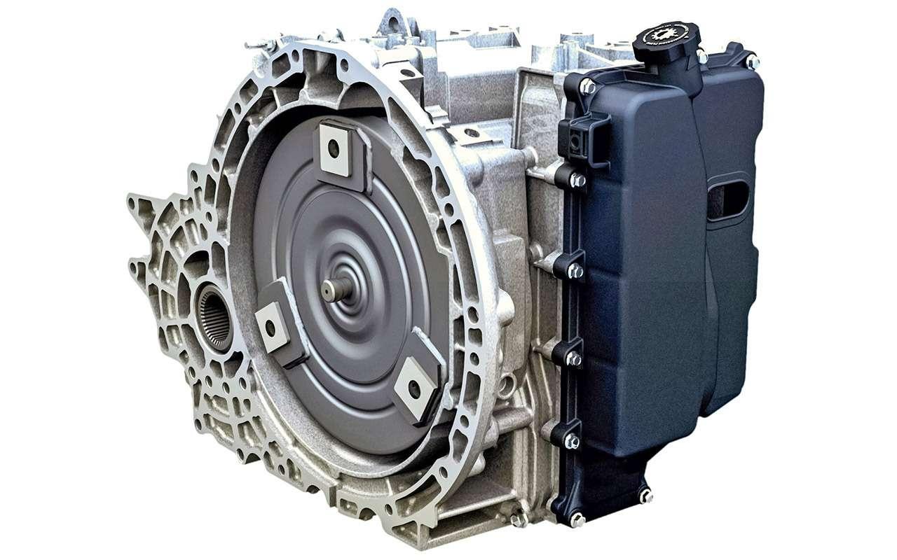 Ford Focus 3на вторичке: все его косяки— фото 887359