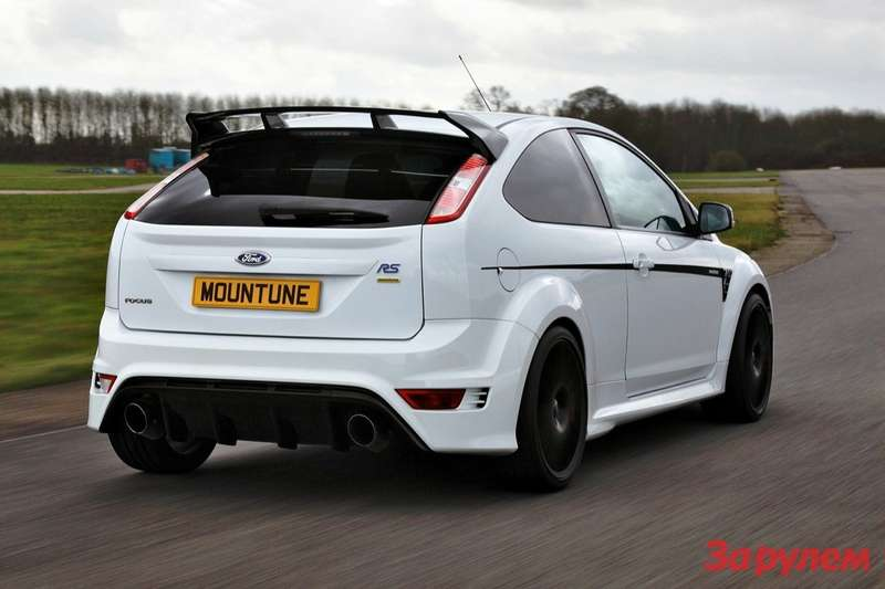ford_focus_rs_mountune_mp3503