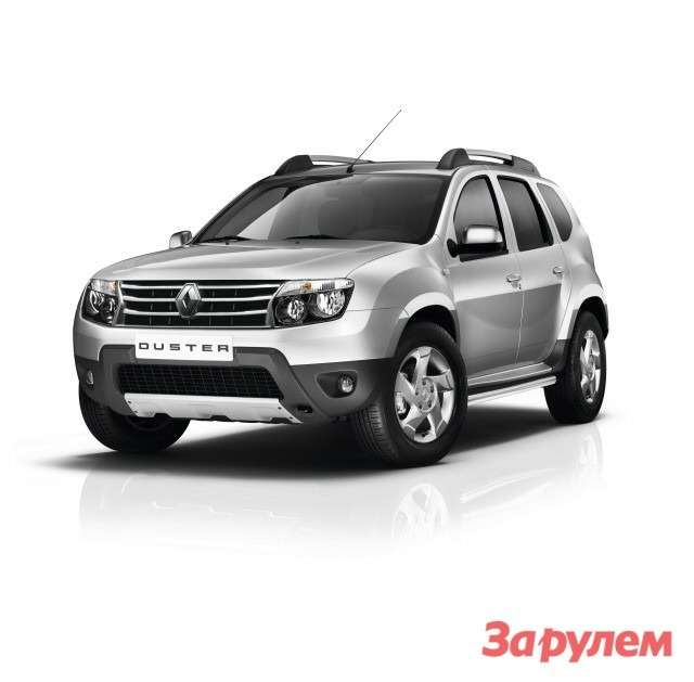 DUSTER EXT (12)