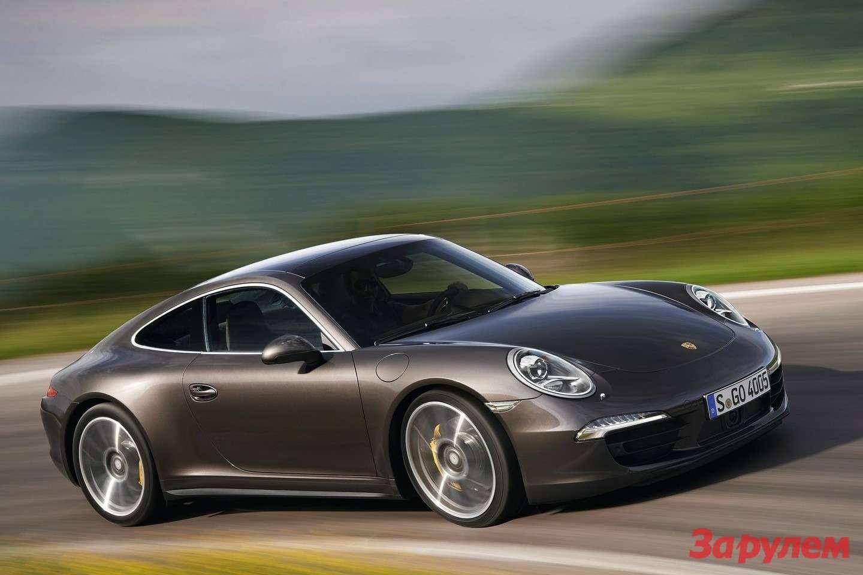 Porsche-911_Carrera_4S_Coupe_2013_1600x1200_wallpaper_02