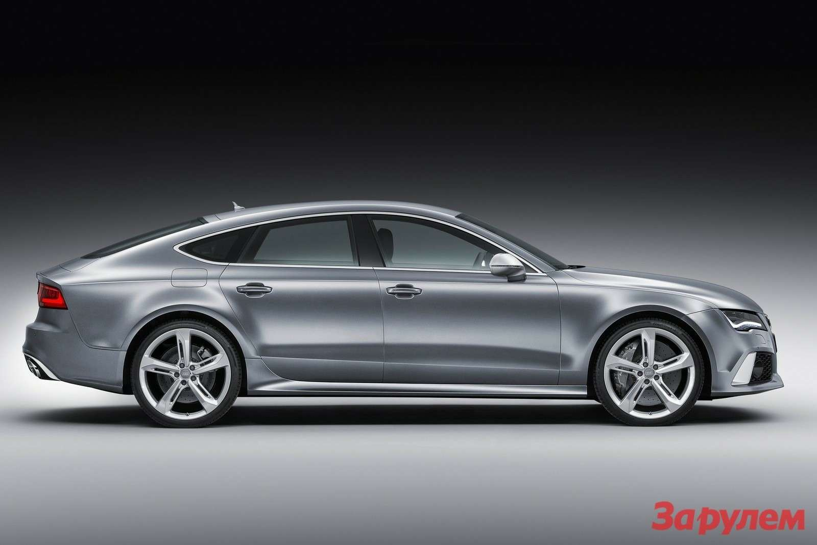 Audi-RS7_Sportback_2014_1600x1200_wallpaper_08