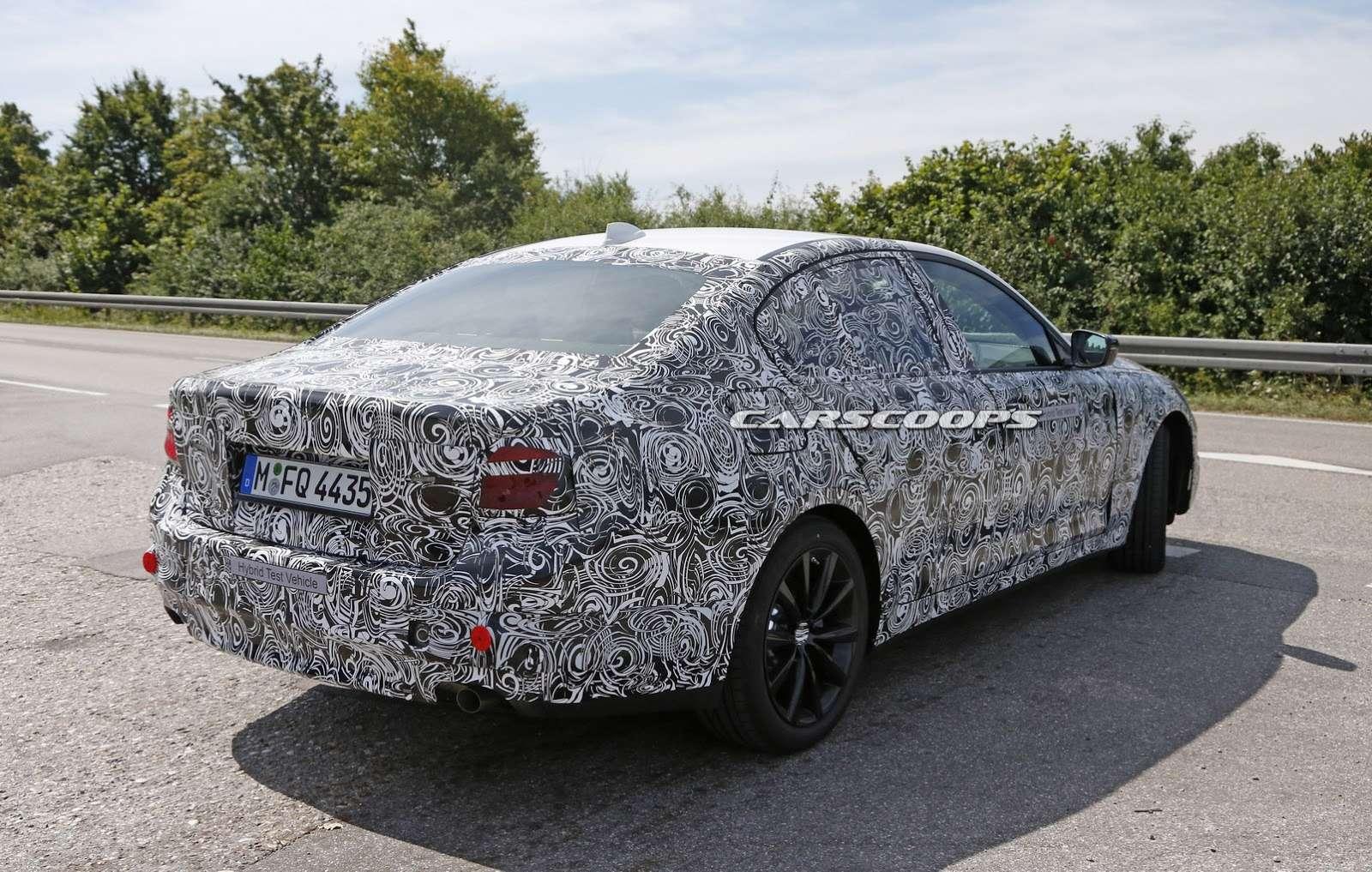 BMW-5-SERIES-2017-5
