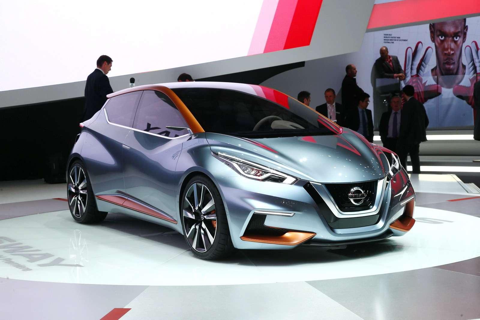Nissan Sway 5_новый размер_exposure