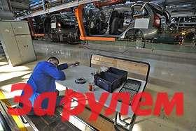 AutoIndustry