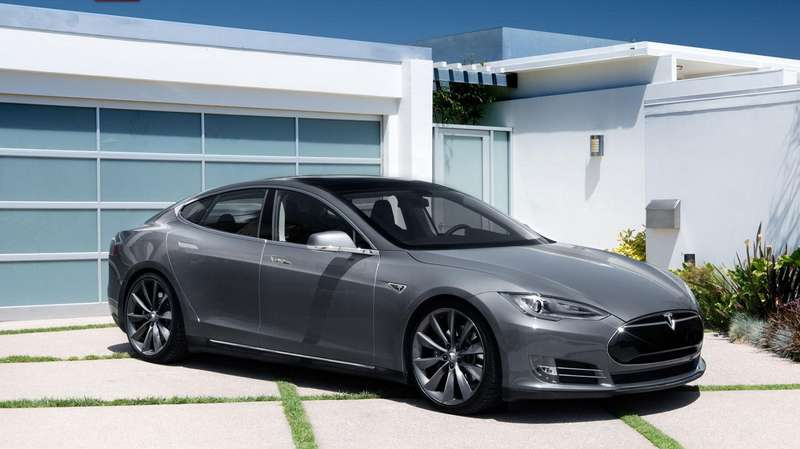 Tesla Model S_no_copyright