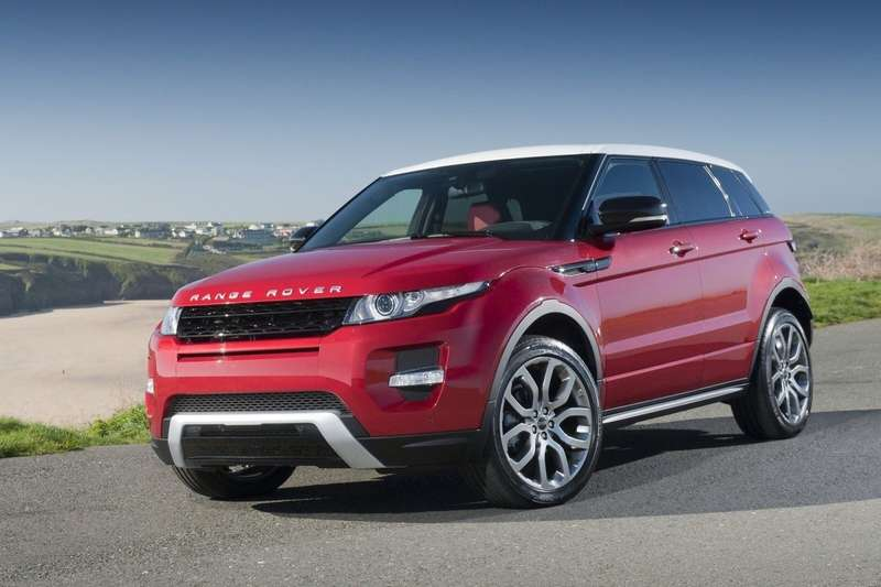 no_copyright_range_rover_evoque