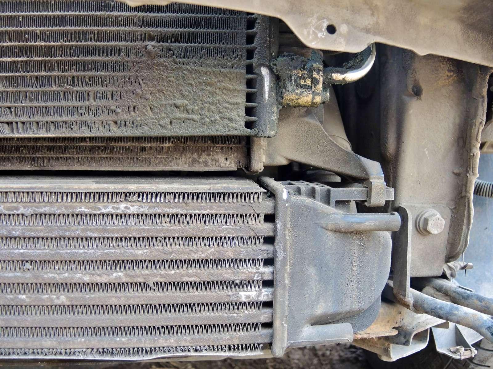 Renault Duster изпарка ЗР: навторой круг— фото 598355