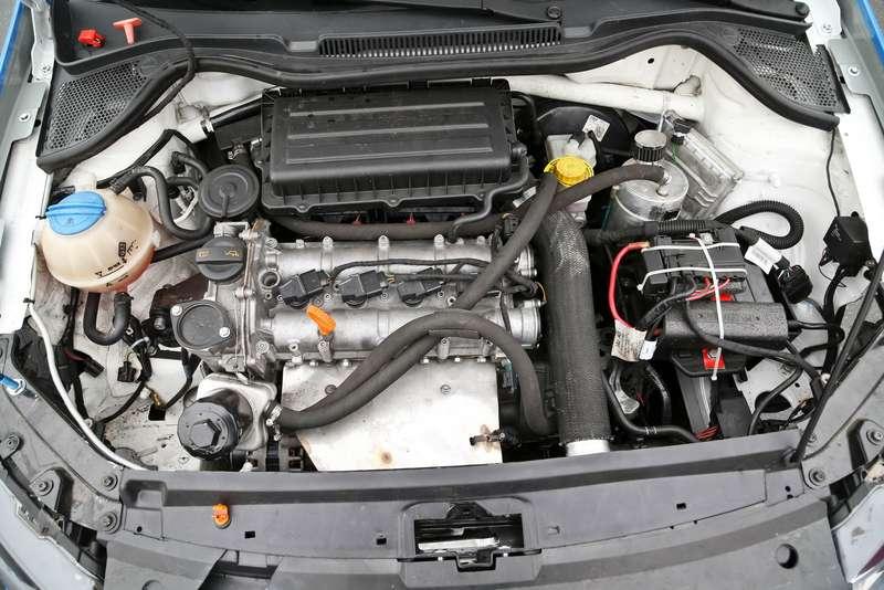 Тест: что надо знать про мощность икрутящий момент вавтомобиле