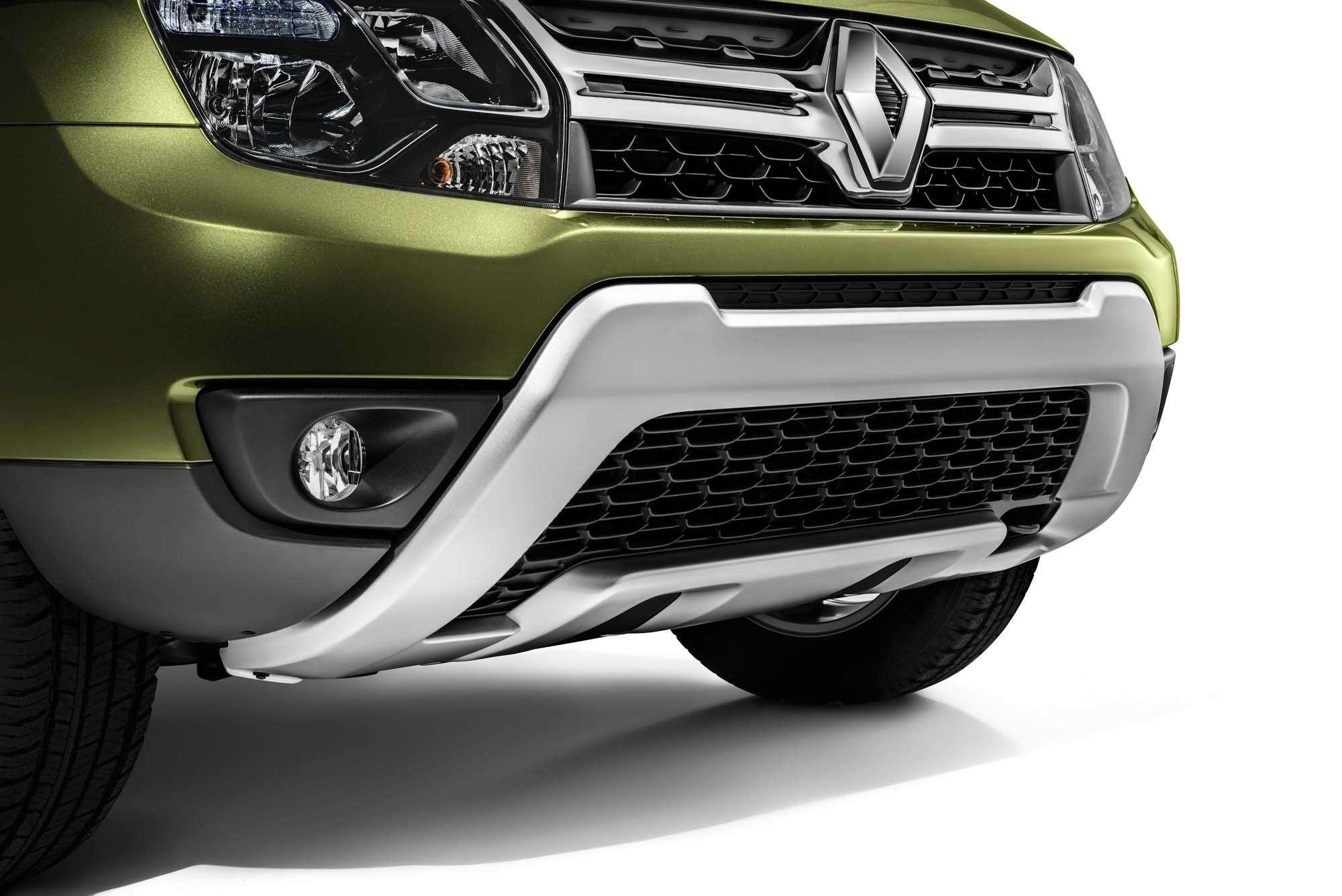 Renault_69509_ru_ru