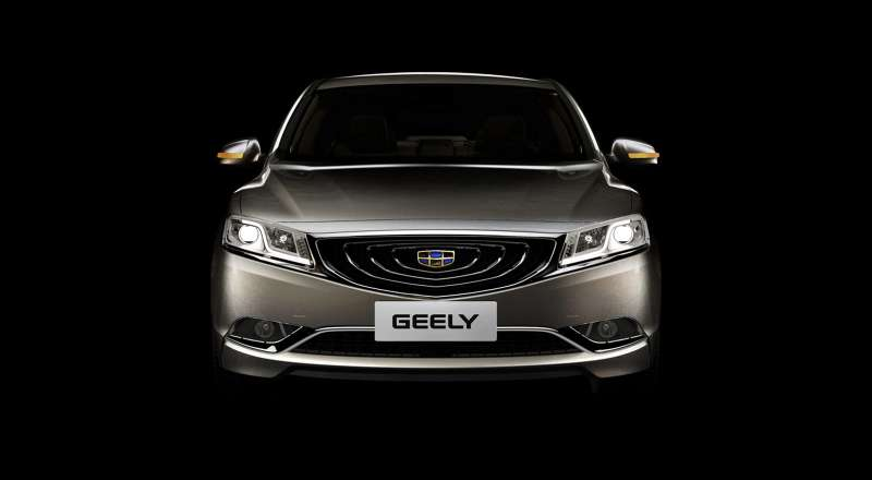 Geely-GC9-1