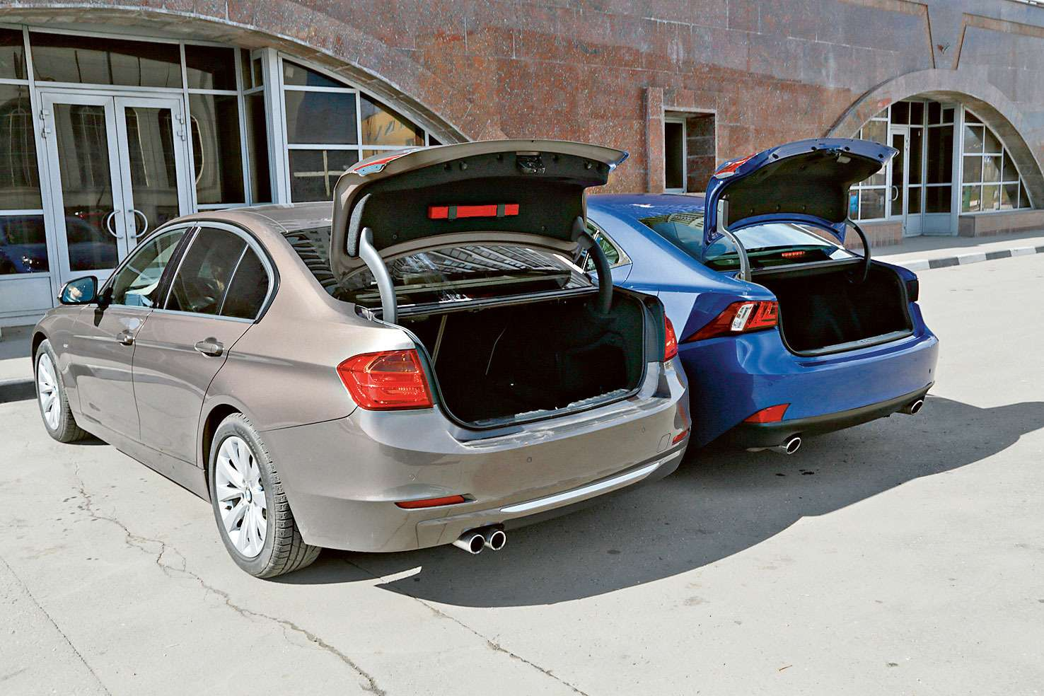 328i+is250-419