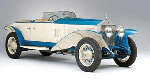 Rolls-Royce_10EX_1926_no_copyright