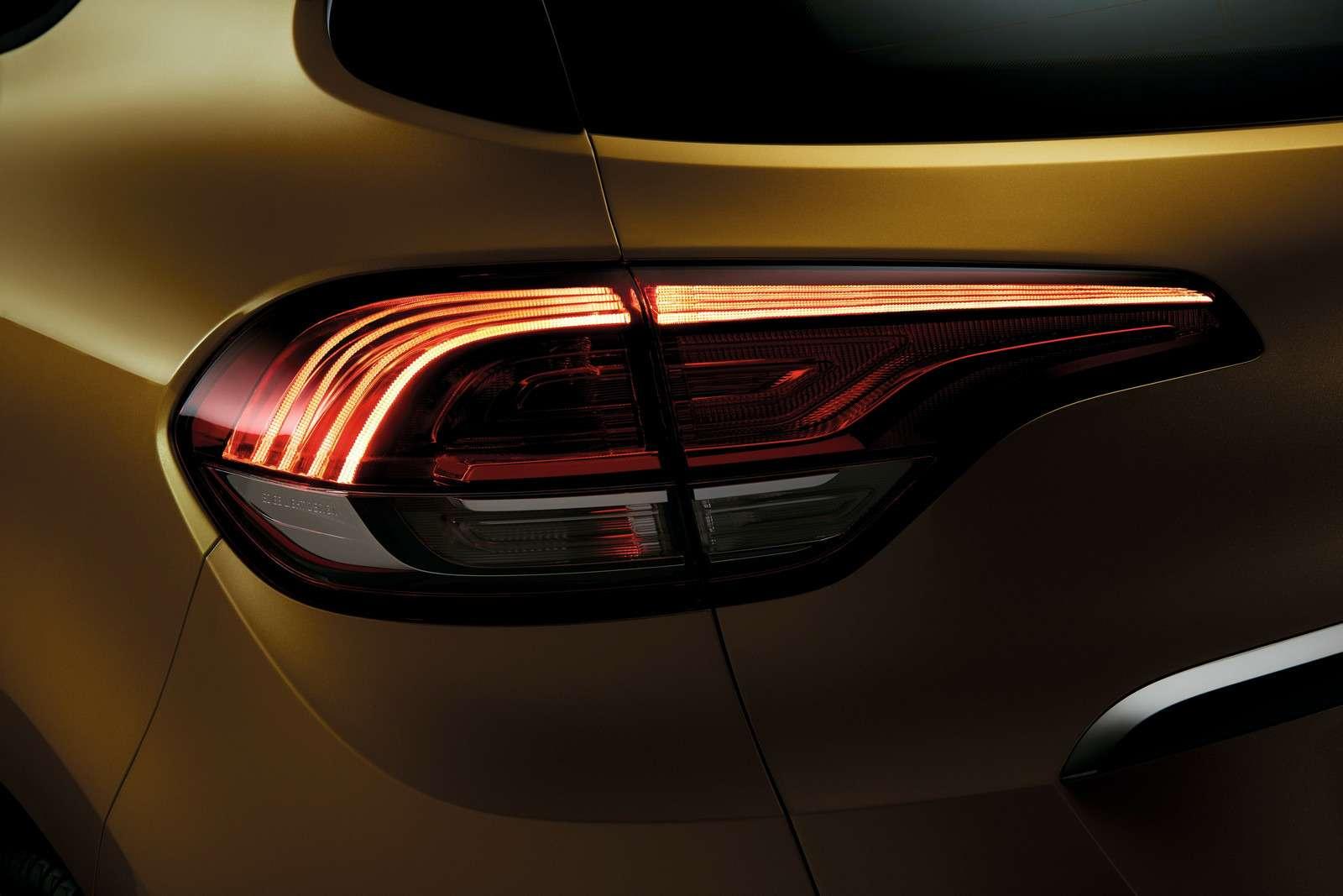 Renault_75990_global_en
