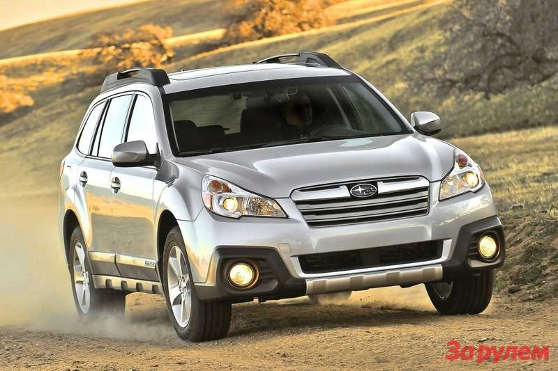 Subaru-Outback_2013_1600x1200_wallpaper_06