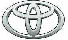 toyota_logo2