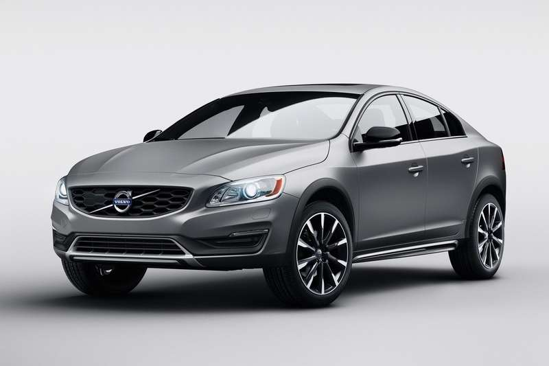 Volvo-S60_Cross_Country_2016_1600x1200_wallpaper_01