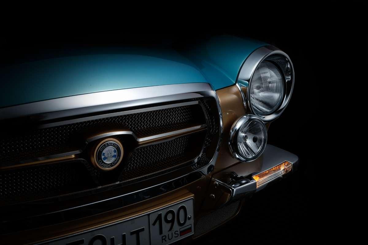 121_Bilenkin-classic-cars