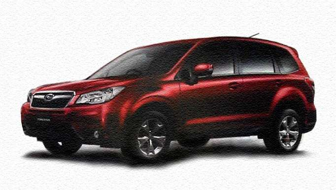 New Subaru Forester scans 3_no_copyright
