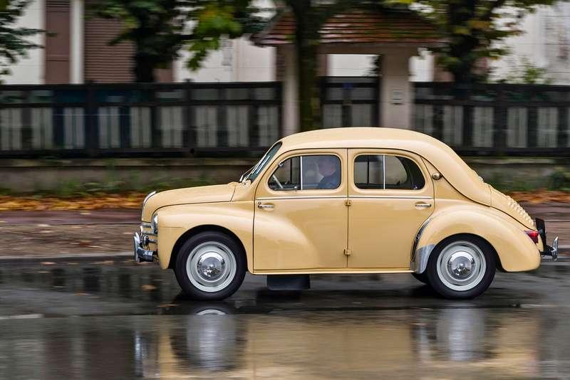 12-Renault-old_zr-01_16