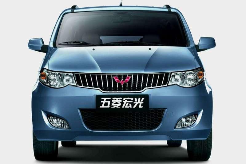 1-wuling-hongguang_0_0