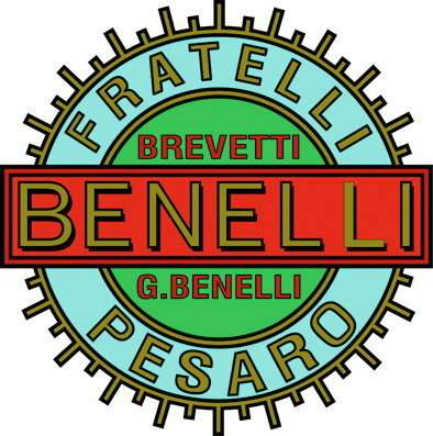 logo_1911_no_copyright