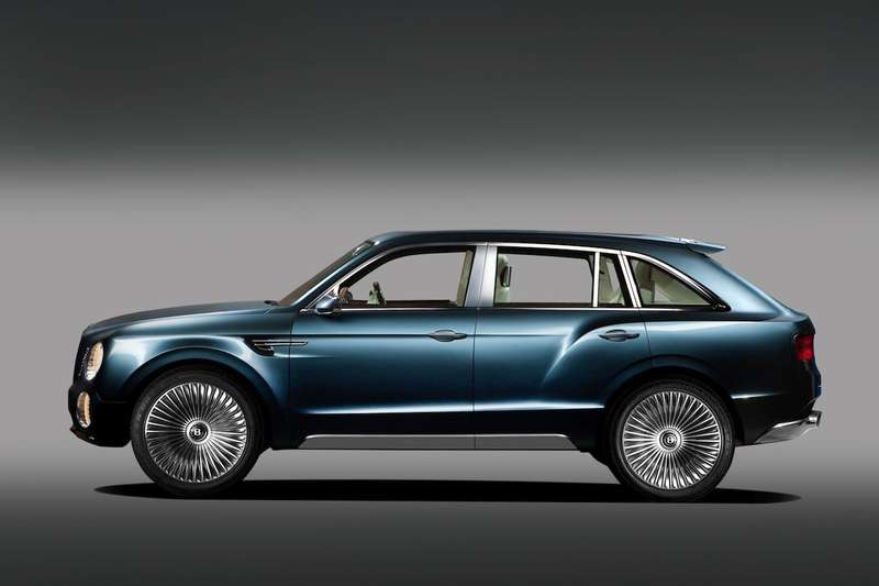 no_copyright_Bentley-SUV-concept