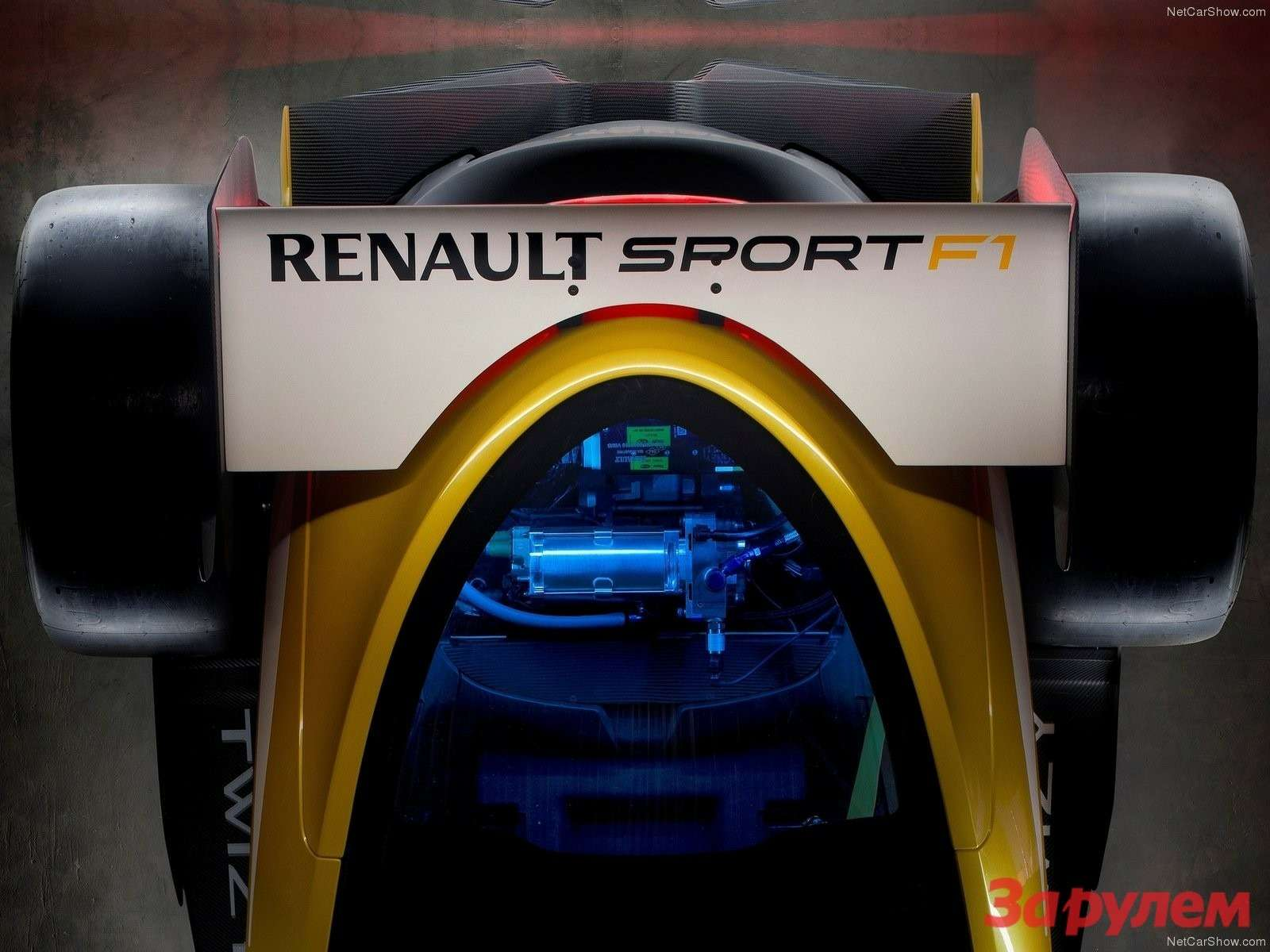 Renault Twizy RSF1Concept 2013 1600x1200 wallpaper 06