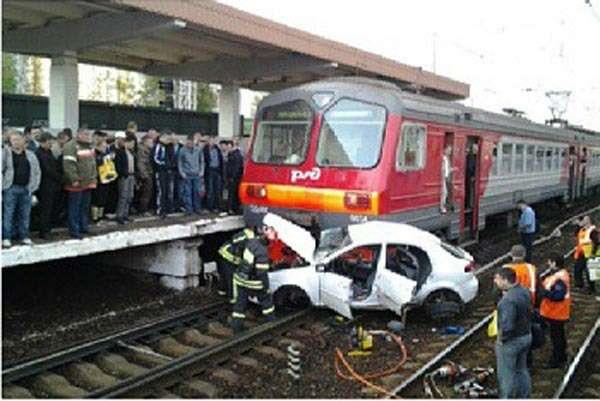 nocopyright crash1