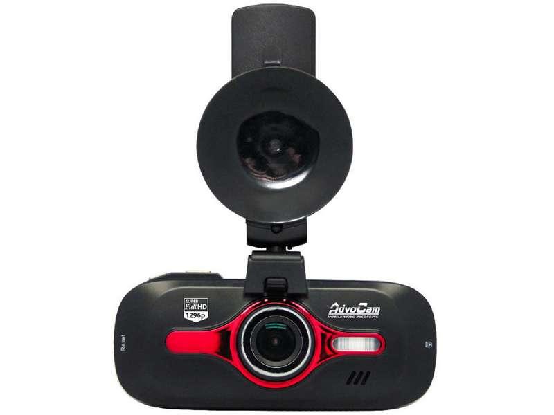 Картинки по запросу Профессиональный видеорегистратор. Основные характеристики
