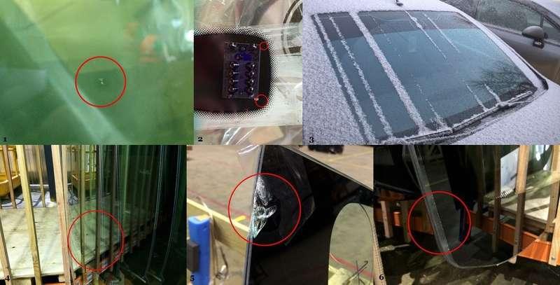 Как происходит замена стекол на авто Инструменты материалы и описание процедуры по замене лобового стекла автомобиля