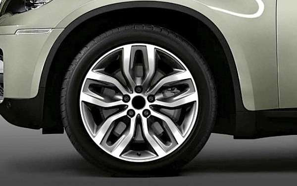 20141218_2011_bmw_x5_and_x6